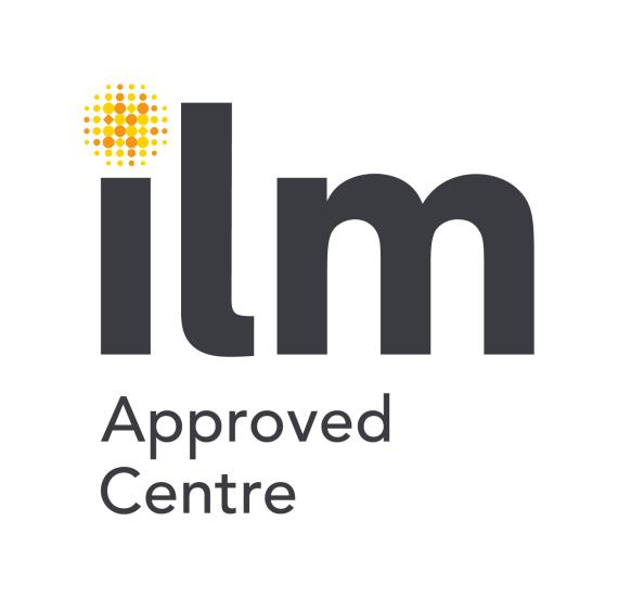 ILM coaching and mentoring qualifications
