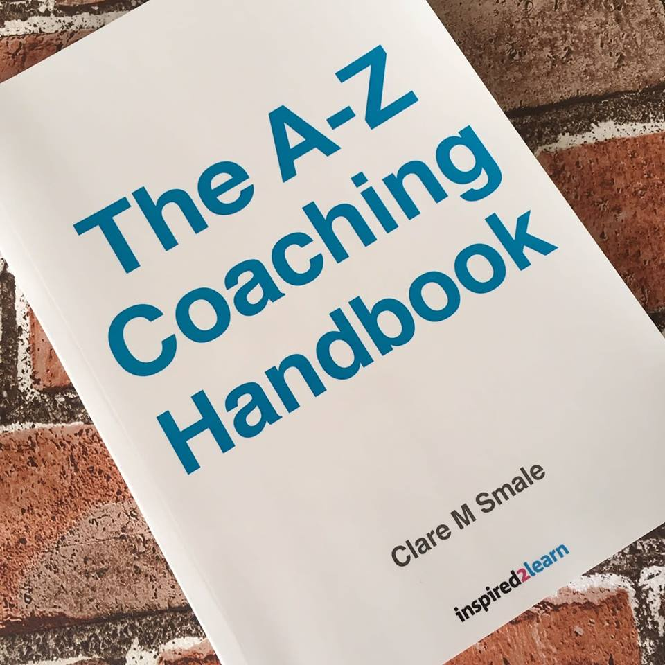 A-Z-coaching-handbook-Clare-M-Smale