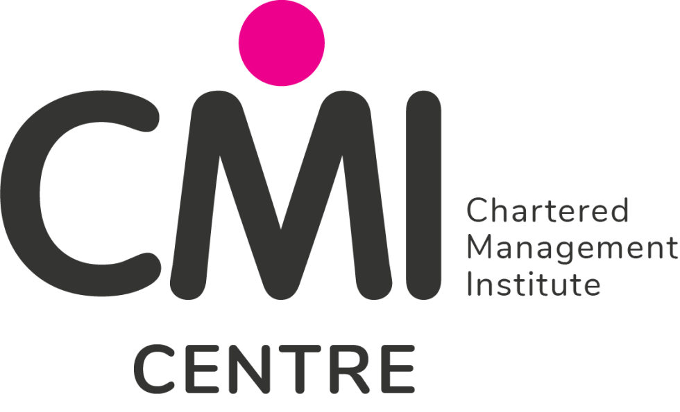 CMI Centre, ILM Approved Centre, payment by PayPal