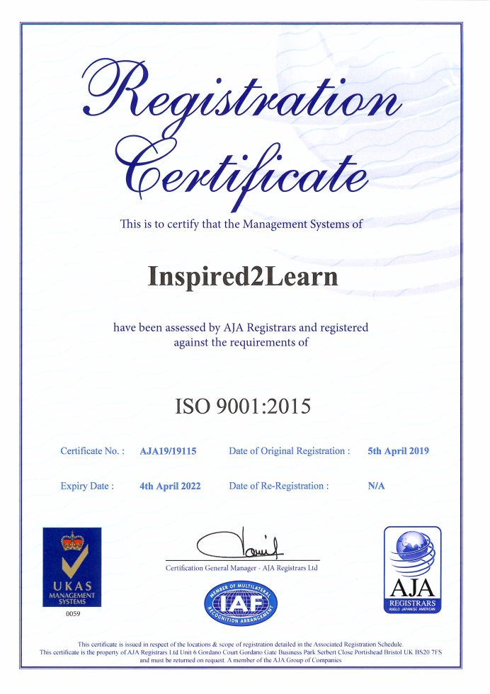ISO9001-2015-Certificate-inspired2learn