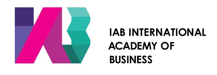 IAB partnering with Inspired2learn