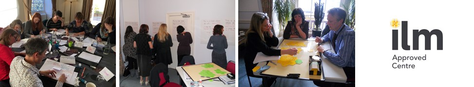 ILM-level-7-diploma-executive-coaching-mentoring