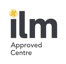 ILM Supervision of Coaches Qualifications