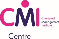CMI Professional Consulting Qualifications