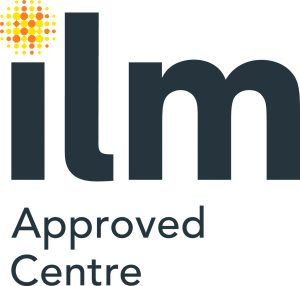 Inspired2Learn - ILM approved centre