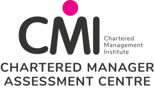 Chartered Manager - Full Assessment Route | Image 1