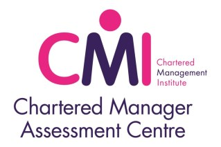 Chartered Manager - Exemption Route | Image 1