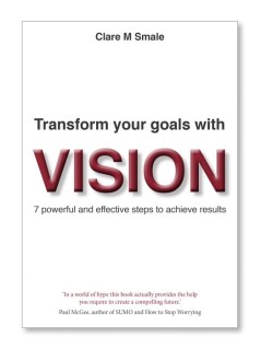Goals and vision | Image 1